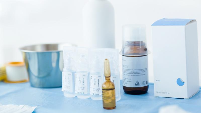 هل تخزّن الدواء في منزلك بطريقة سليمة؟