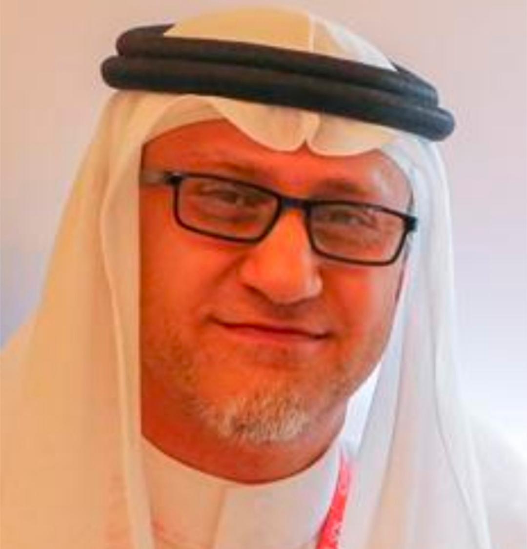 د._محمد_الشناوي
