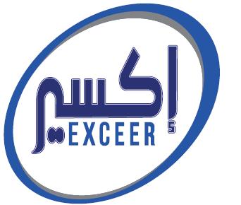 EXCEERlogo