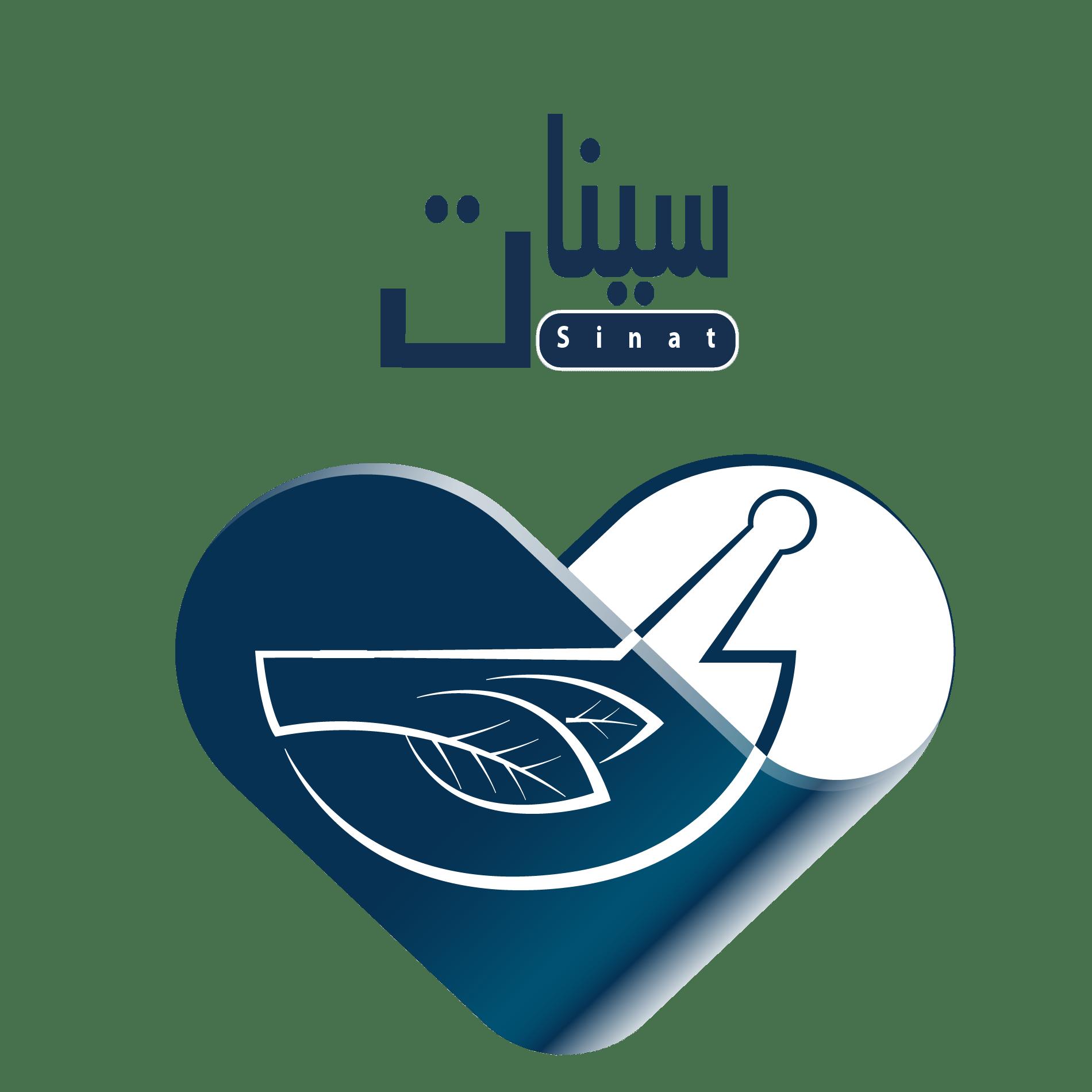 Open Logo Seenat 2