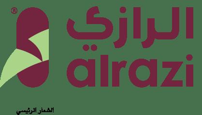 logo-alrazi-pharmacy-eps