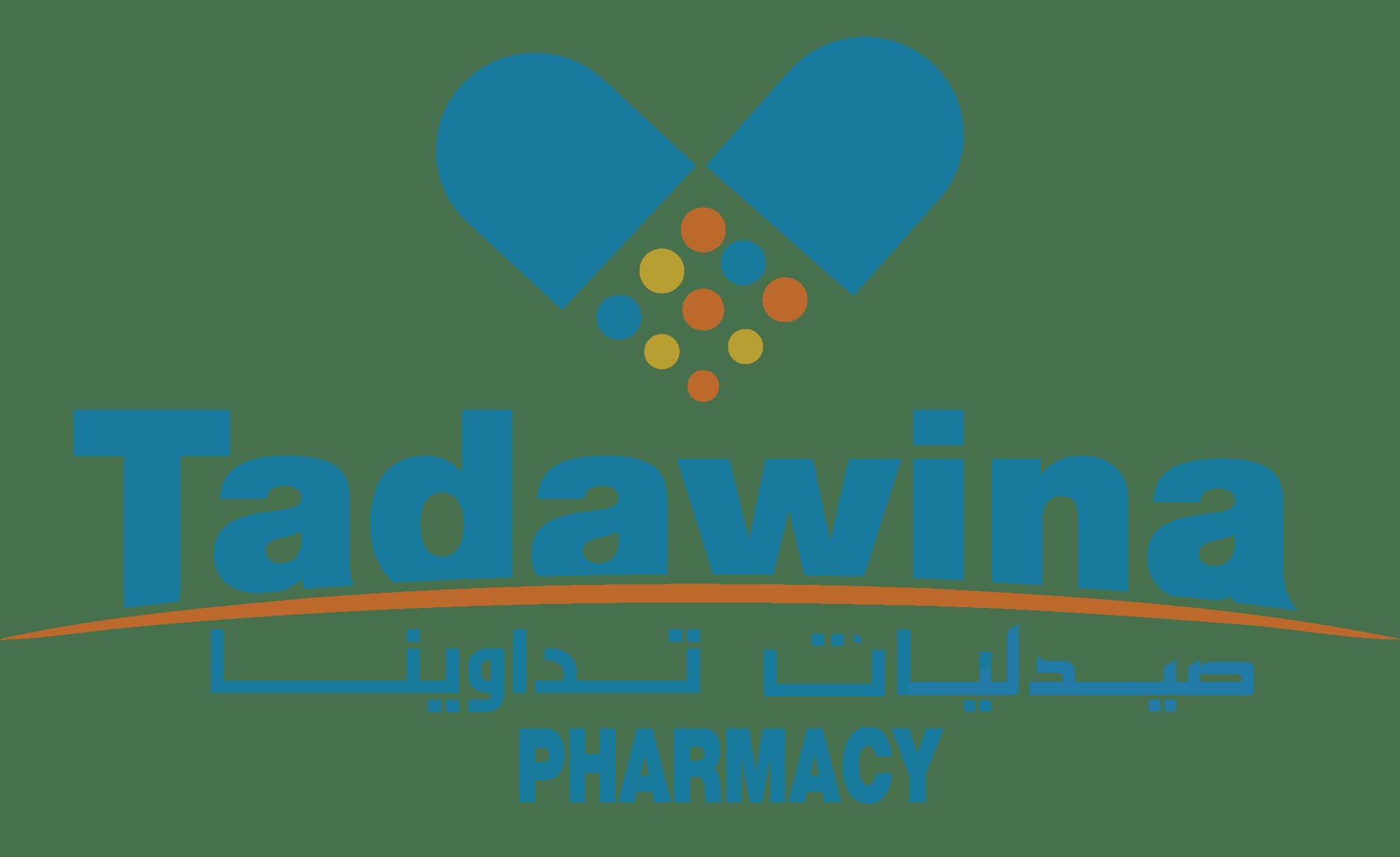 tadawina-logo